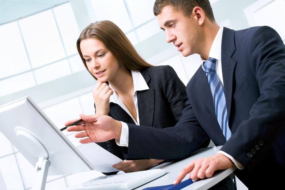 天津澳门尼斯人手机网站公司联系方式