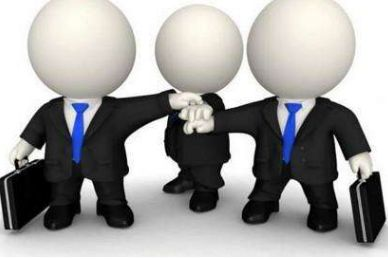 对于企业来说劳务外包能带来什么样的好处呢