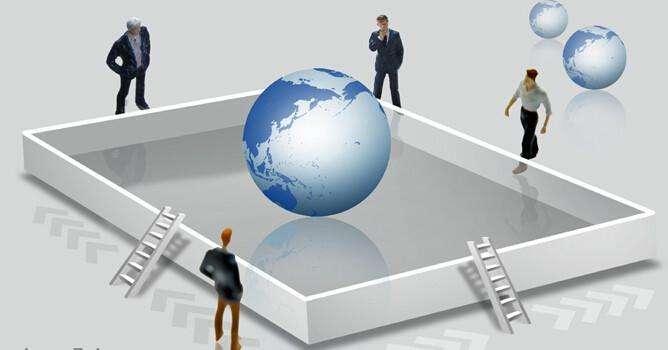 外包企业需要剧本什么样的基本素质